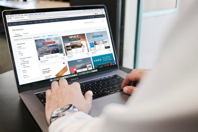 ブログ初心者がAmazonプライムデーで物を売る4つの方法